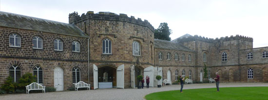 NPower---Choir-&-CD-in-a-Day-LOCATION-CHOICE-WAS-RIPLEY-CASTLE-(2)